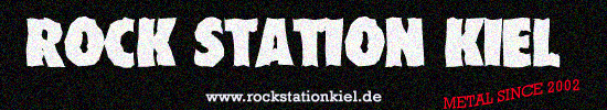 ROCK STATION LOGO1